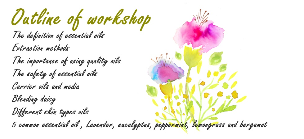 outline-of-basic-aromatherapy-workshop.jpg